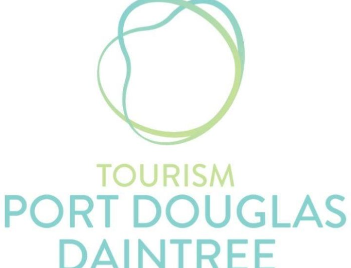 Tourism Port Douglas Daintree Candidate Questionnaire