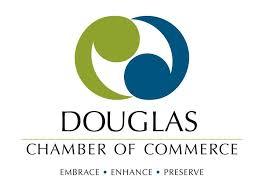 Douglas Chamber of Commerce Questions