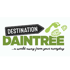 Daintree Marketing Cooperative Questions