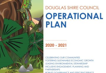 Operational Plan 2020
